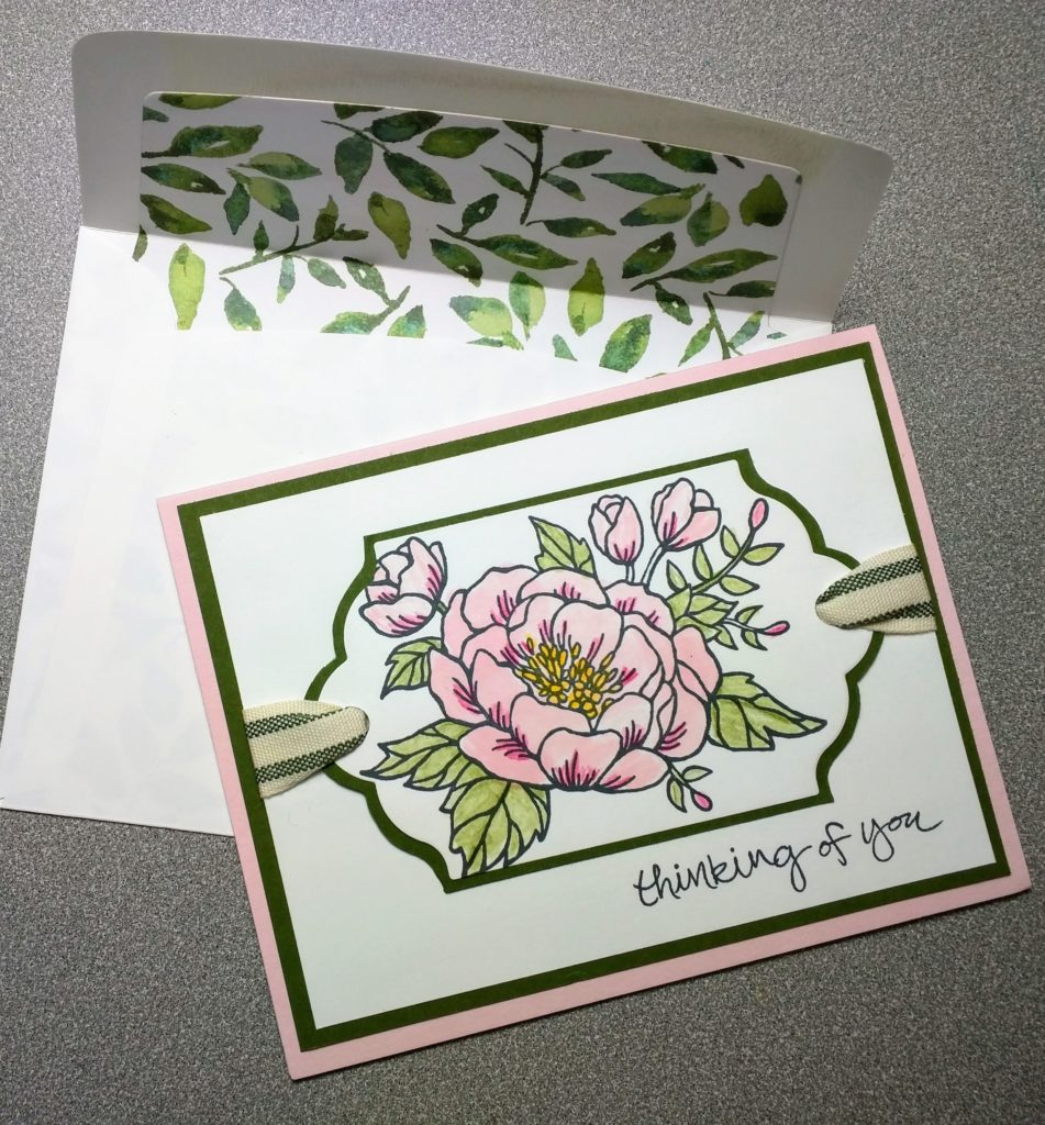 stampin_up_birthday_blooms